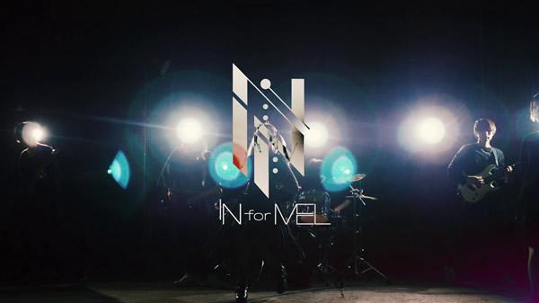 アイドルグループ『INforMEL』新体制メンバー募集